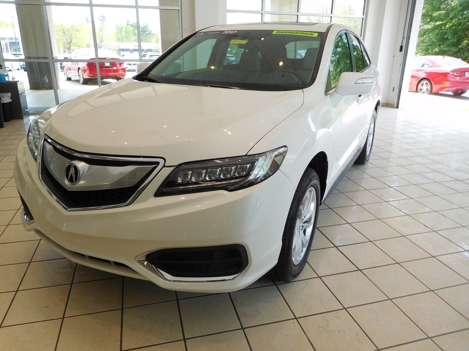preowned with pre technology in certified new speed ilx acura inspirational awd automatic of denville rdx owned sport utility