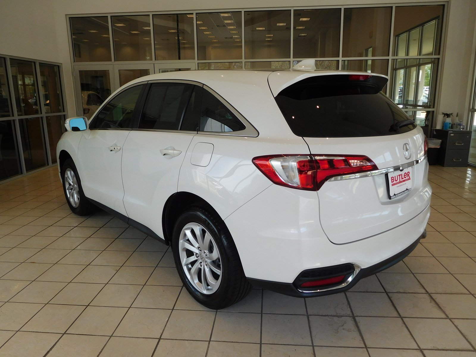 rdx in autosport of randolph cars denville acura awd certified vehicles stock used preowned