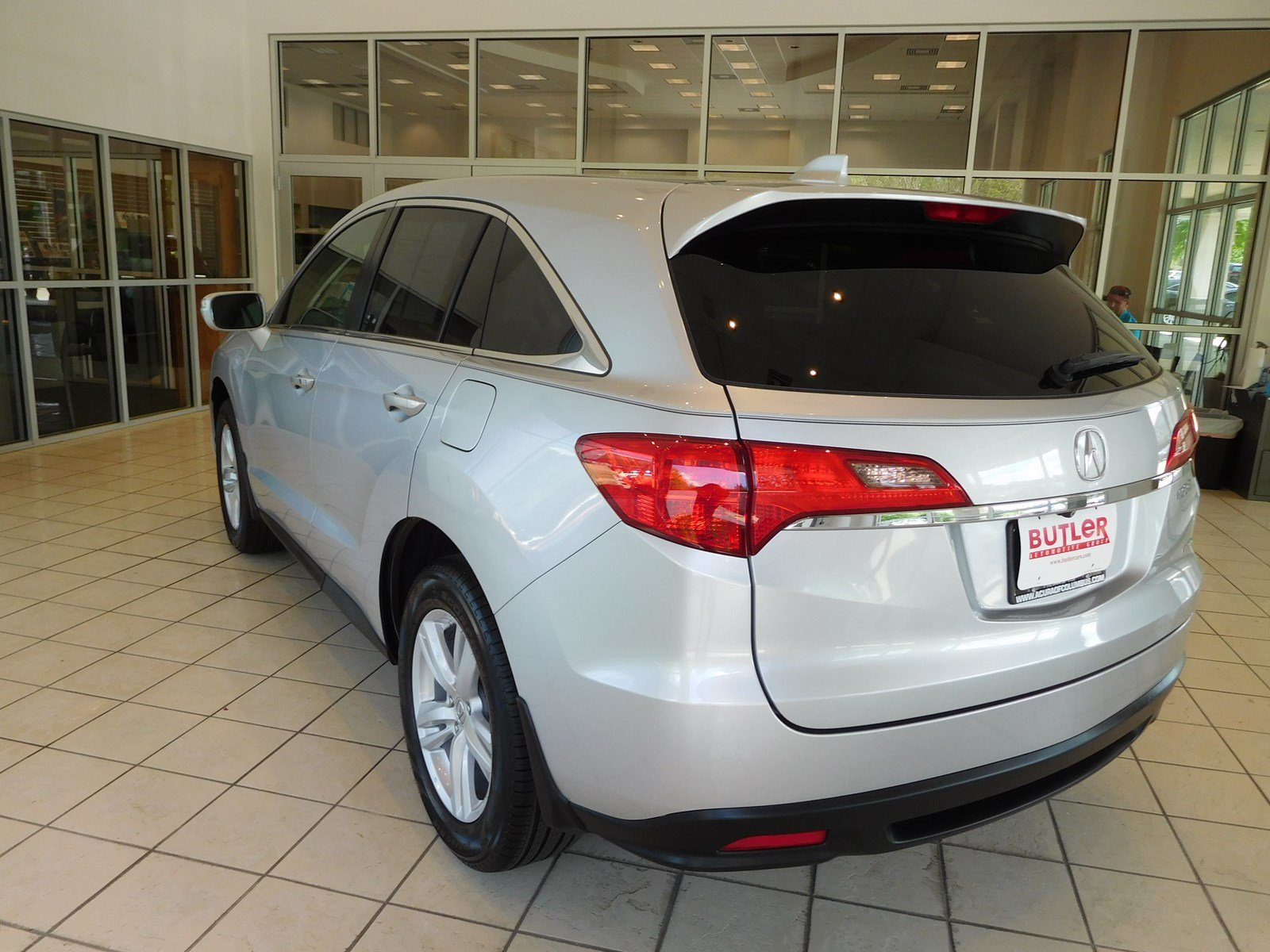 acura preowned for va tlx cc virginia in certified vehicles sale owned pre