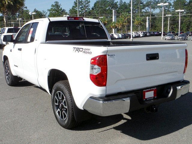 Bed Covers For  Toyota Tundra Double Cab