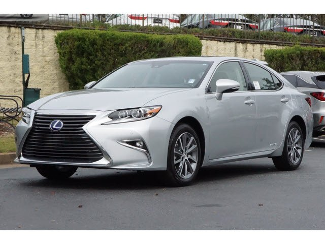 car real lexus review image es reviews large autotrader world featured