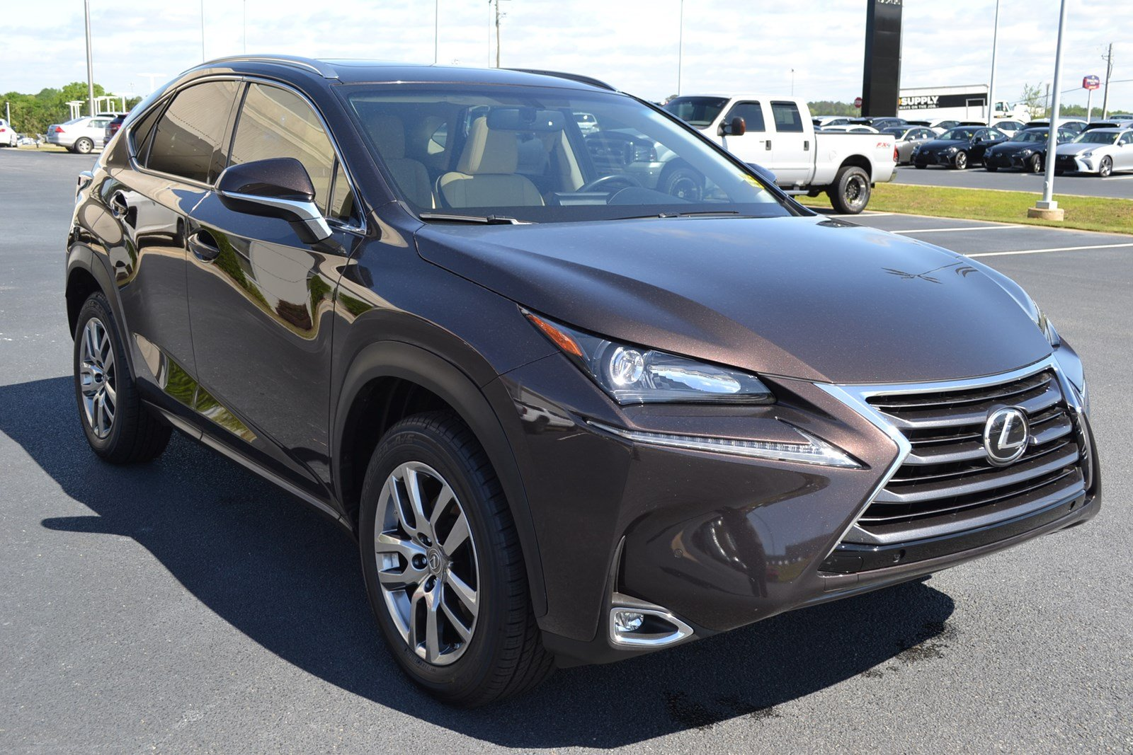 automotive f sport detail awd t nx lexus used search at inc